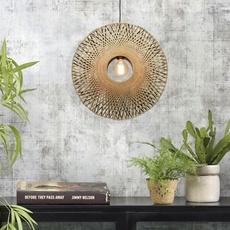 Kalimantan m good mojo studio suspension pendant light  it s about romi kalimantan h 6015 bn  design signed nedgis 113131 thumb