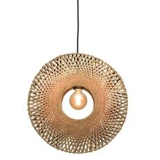 Kalimantan s good mojo studio suspension pendant light  it s about romi kalimantan h 4412 bn  design signed nedgis 113129 thumb