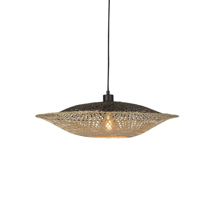 Kalimantan s  suspension pendant light  it s about romi kalimantan h15 bn  design signed nedgis 69486 product
