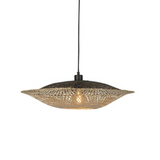 Kalimantan s  suspension pendant light  it s about romi kalimantan h15 bn  design signed nedgis 69486 thumb