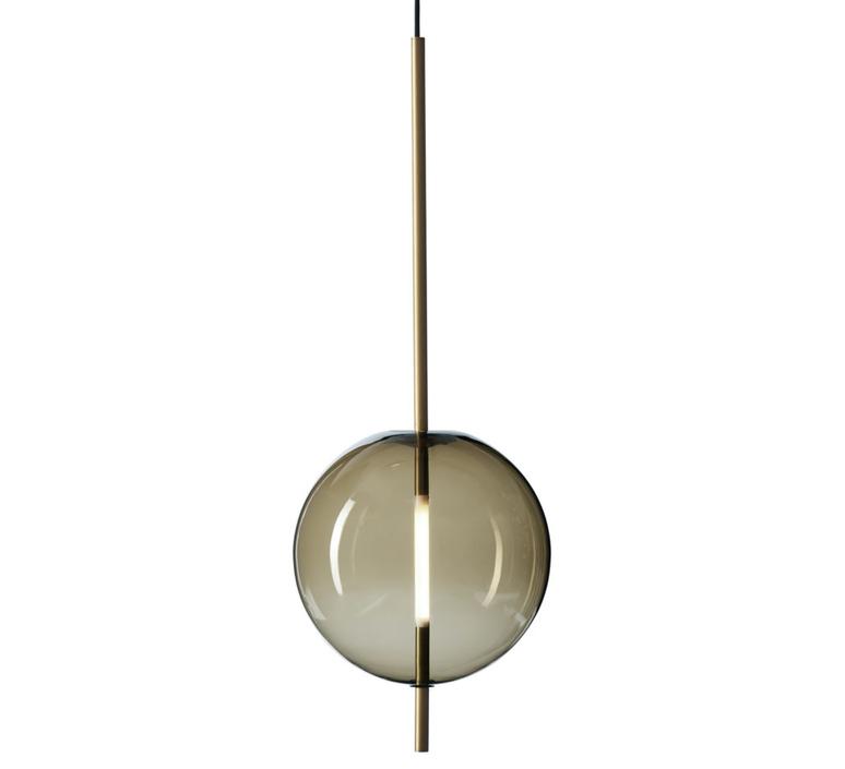 Kandinsky broberg ridderstrale suspension pendant light  pholc 517112  design signed nedgis 79127 product