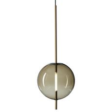 Kandinsky broberg ridderstrale suspension pendant light  pholc 517112  design signed nedgis 79127 thumb