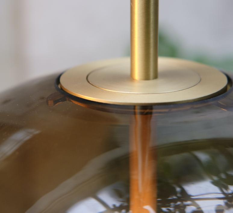 Kandinsky broberg ridderstrale suspension pendant light  pholc 517112  design signed nedgis 79128 product