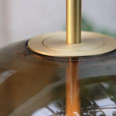 Kandinsky broberg ridderstrale suspension pendant light  pholc 517112  design signed nedgis 79128 thumb