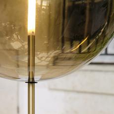 Kandinsky broberg ridderstrale suspension pendant light  pholc 517112  design signed nedgis 79129 thumb