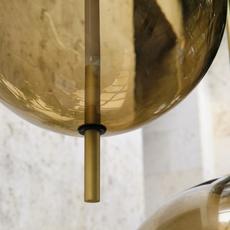 Kandinsky broberg ridderstrale suspension pendant light  pholc 517112  design signed nedgis 79131 thumb