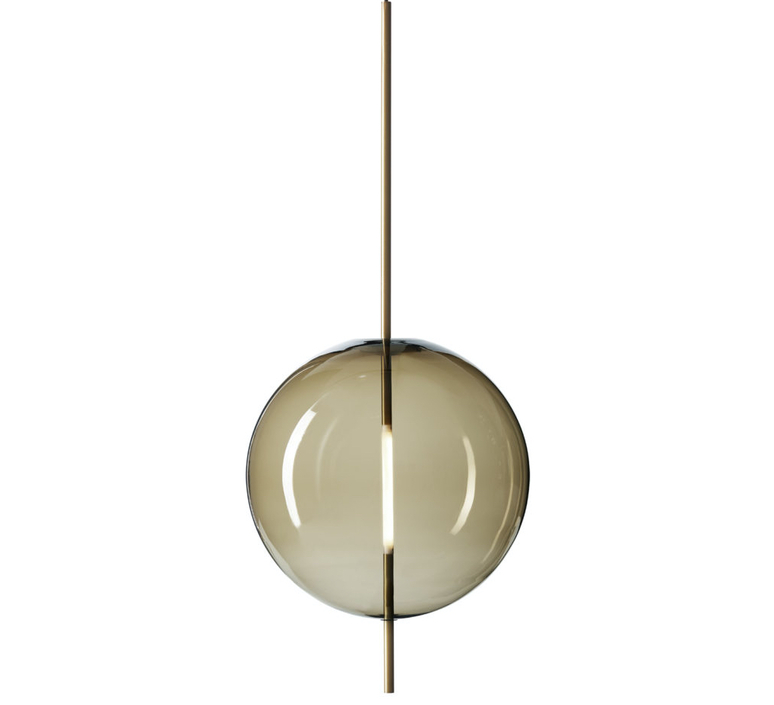 Kandinsky broberg ridderstrale suspension pendant light  pholc 518112  design signed nedgis 79145 product