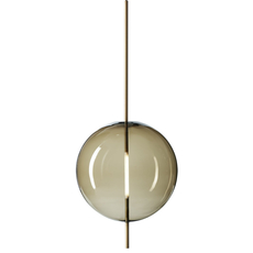 Kandinsky broberg ridderstrale suspension pendant light  pholc 518112  design signed nedgis 79145 thumb