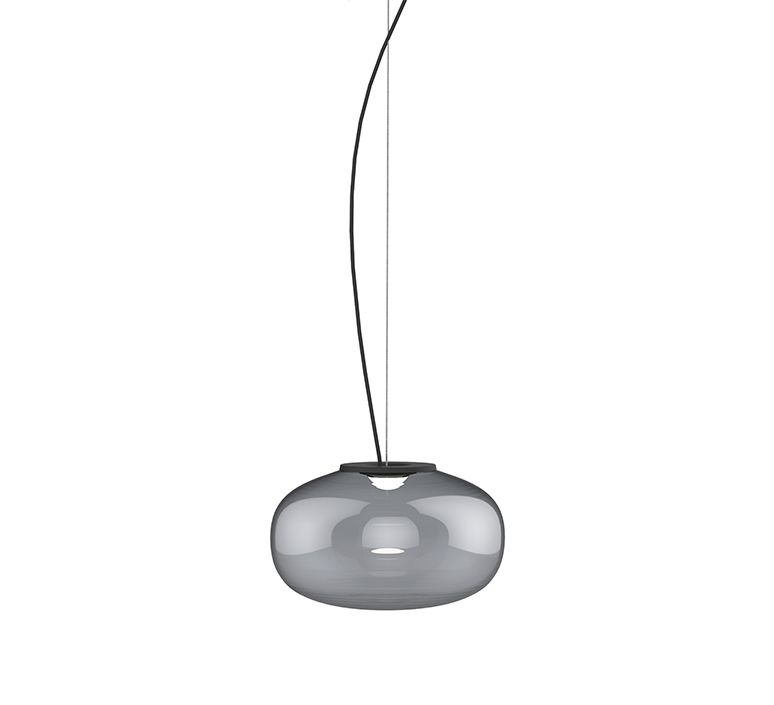 Karl johan small signe hytte suspension pendant light  newworks 20331  design signed nedgis 109519 product