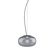 Karl johan small signe hytte suspension pendant light  newworks 20331  design signed nedgis 109519 thumb