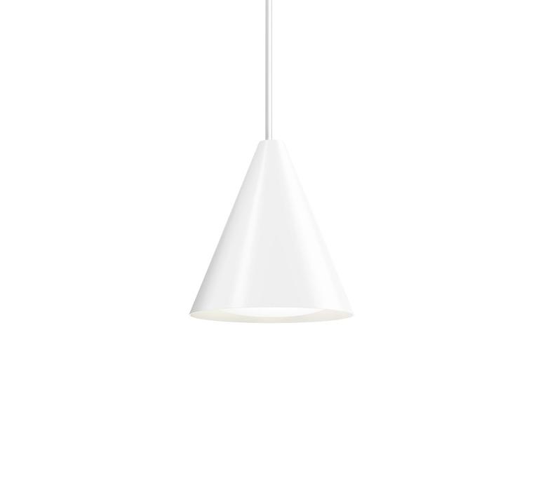 Keglen big ideas suspension pendant light  louis poulsen 5741102932  design signed nedgis 82095 product