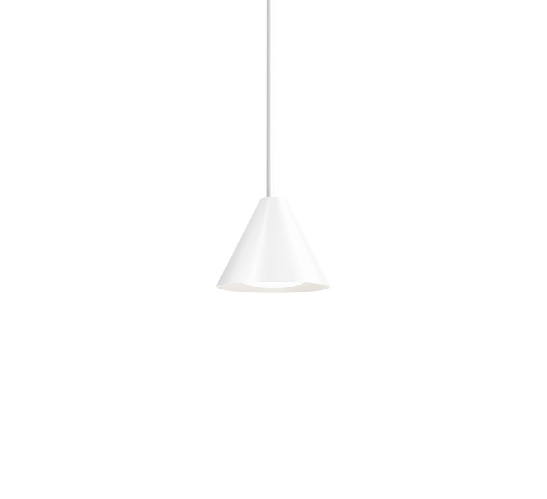 Keglen big ideas suspension pendant light  louis poulsen 5741102877  design signed nedgis 82097 product