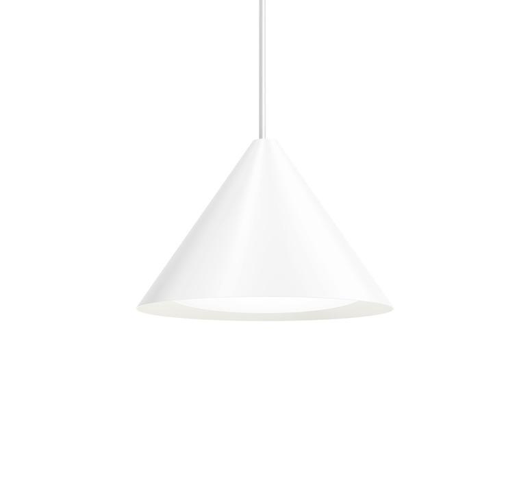 Keglen big ideas suspension pendant light  louis poulsen 5741102990  design signed nedgis 82099 product