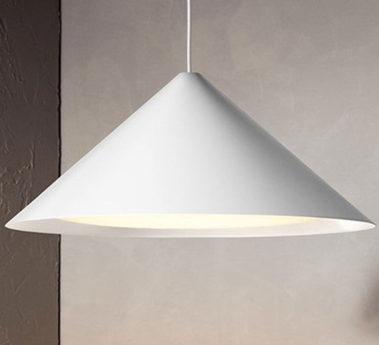 Keglen big ideas suspension pendant light  louis poulsen 5741103054  design signed nedgis 82080 product