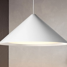 Keglen big ideas suspension pendant light  louis poulsen 5741103054  design signed nedgis 82080 thumb