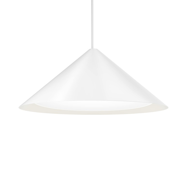Keglen big ideas suspension pendant light  louis poulsen 5741103054  design signed nedgis 82082 product