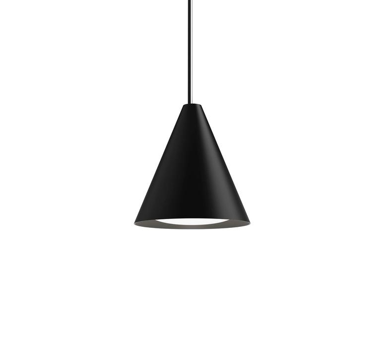 Keglen big ideas suspension pendant light  louis poulsen 5741102961  design signed nedgis 82091 product