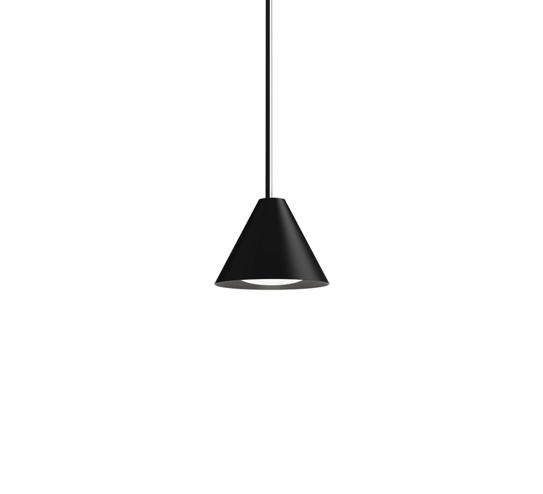 Keglen big ideas suspension pendant light  louis poulsen 5741102903  design signed nedgis 82093 product