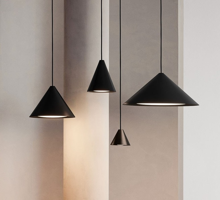 Keglen big ideas suspension pendant light  louis poulsen 5741103025  design signed nedgis 82075 product