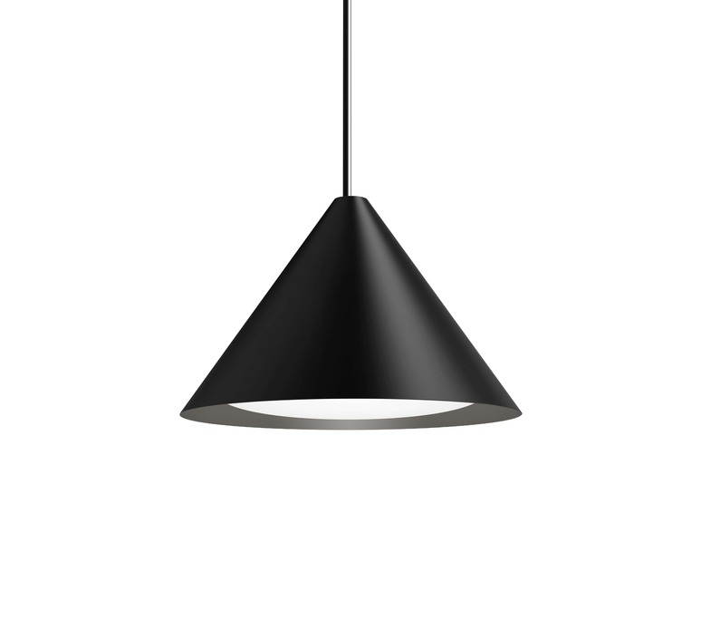Keglen big ideas suspension pendant light  louis poulsen 5741103025  design signed nedgis 82077 product