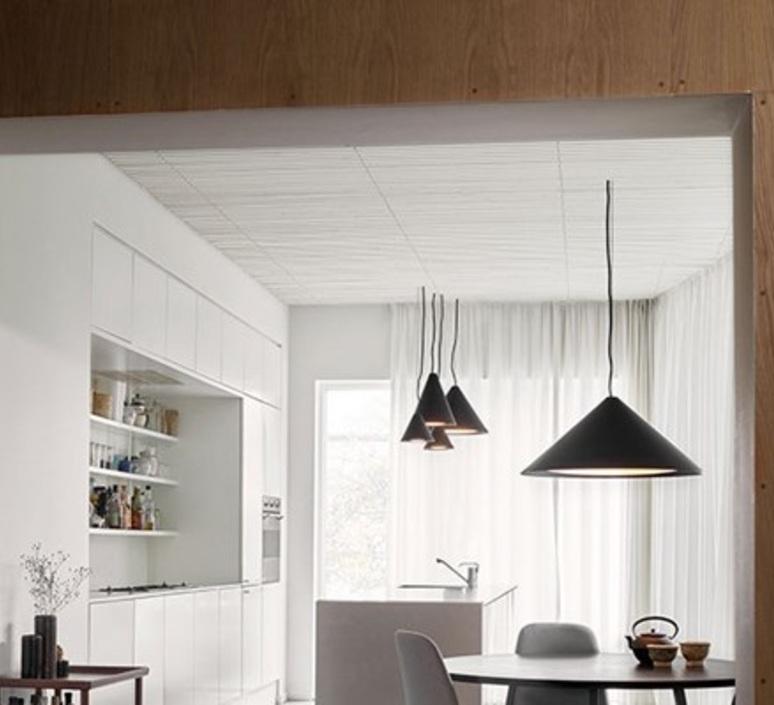 Keglen big ideas suspension pendant light  louis poulsen 5741103083  design signed nedgis 82085 product