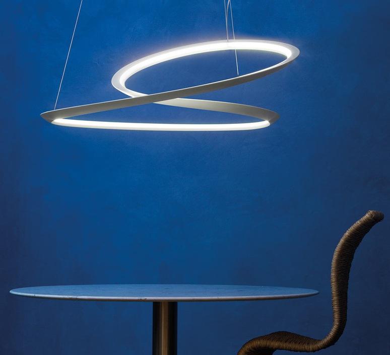 Kepler directe arihiro miyake suspension pendant light  nemo lighting kep lww 51  design signed nedgis 69125 product
