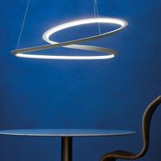 Kepler directe arihiro miyake suspension pendant light  nemo lighting kep lww 51  design signed nedgis 69125 thumb