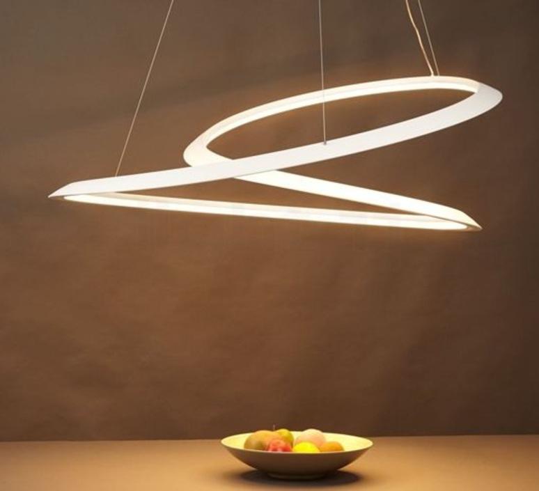 Kepler directe arihiro miyake suspension pendant light  nemo lighting kep lww 51  design signed nedgis 69126 product