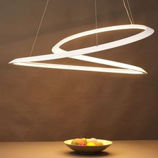 Kepler directe arihiro miyake suspension pendant light  nemo lighting kep lww 51  design signed nedgis 69126 thumb