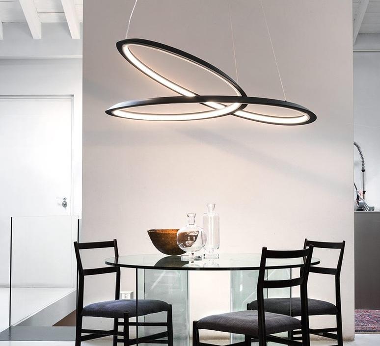 Kepler directe arihiro miyake suspension pendant light  nemo lighting kep lnn 51   design signed nedgis 69129 product