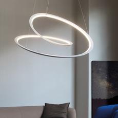 Kepler indirecte arihiro miyake suspension pendant light  nemo lighting kep lww 54   design signed nedgis 69146 thumb