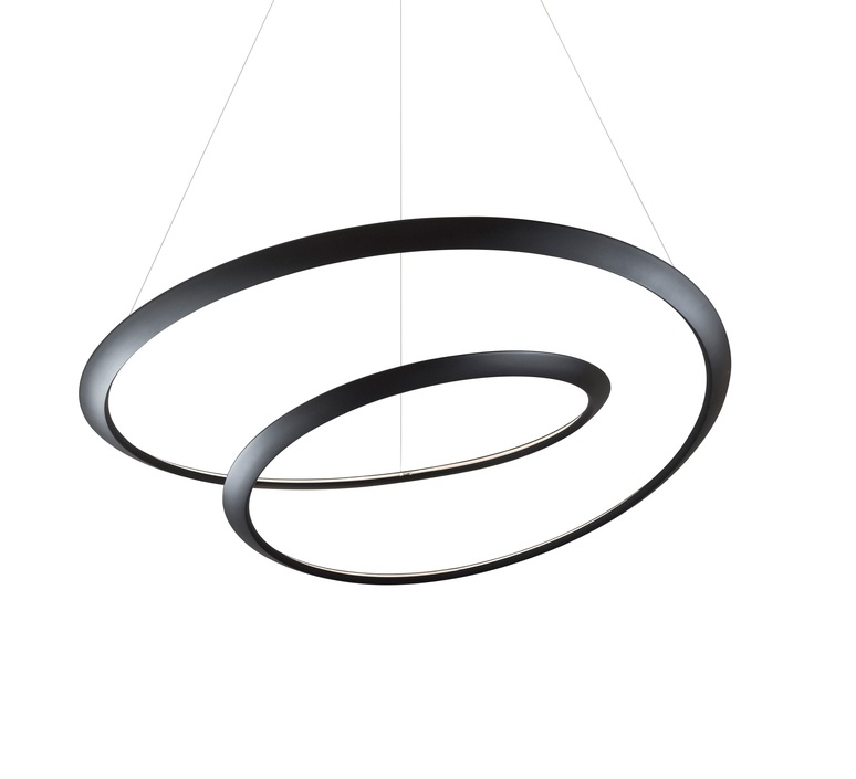 Kepler indirecte arihiro miyake suspension pendant light  nemo lighting kep lnn 54  design signed nedgis 69148 product