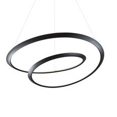 Kepler indirecte arihiro miyake suspension pendant light  nemo lighting kep lnn 54  design signed nedgis 69148 thumb