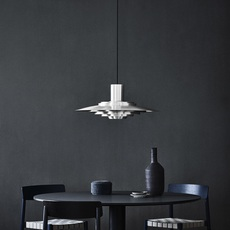 Kf2 kastholm et fabricus suspension pendant light  andtradition 12020099  design signed nedgis 75932 thumb