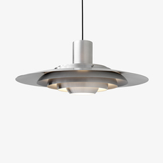 Kf2 kastholm et fabricus suspension pendant light  andtradition 12020099  design signed nedgis 75934 thumb