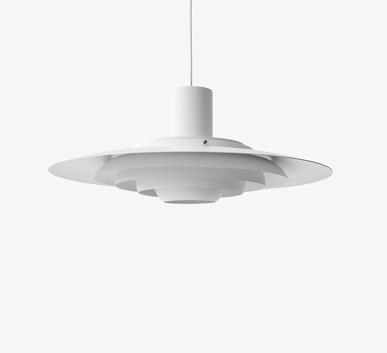 Kf2 kastholm et fabricus suspension pendant light  andtradition 12020031  design signed nedgis 75928 product