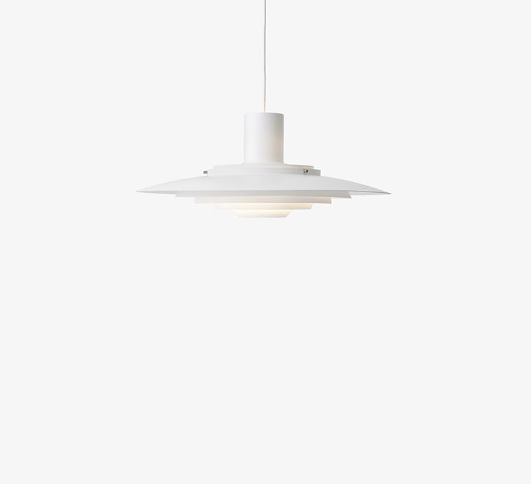 Kf2 kastholm et fabricus suspension pendant light  andtradition 12020031  design signed nedgis 75930 product