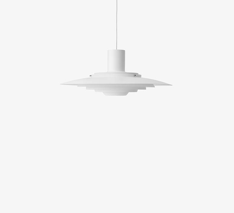 Kf2 kastholm et fabricus suspension pendant light  andtradition 12020031  design signed nedgis 75931 product