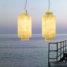 Kimono matteo ugolini karman se636v ext luminaire lighting design signed 20000 thumb