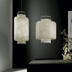 Kimono matteo ugolini karman se636v ext luminaire lighting design signed 74725 thumb