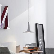 Kin francesco rota oluce 479 blanc luminaire lighting design signed 22598 thumb