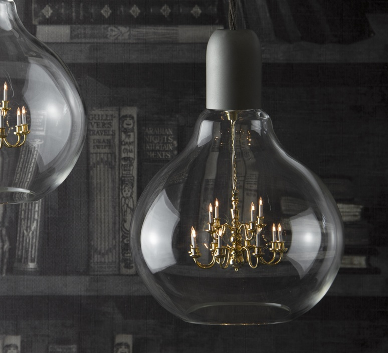 King eddison xii brendan young vanessa battaglia mineheart king edison xii luminaire lighting design signed 16391 product