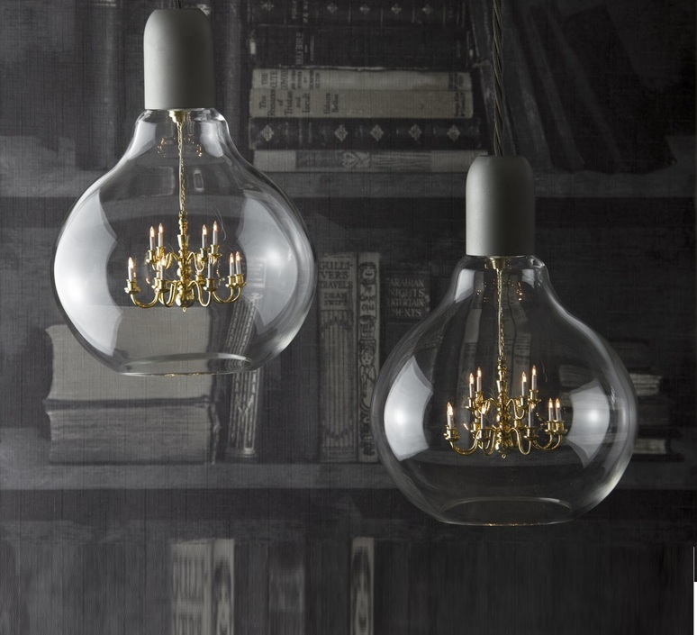 King eddison xii brendan young vanessa battaglia mineheart king edison xii luminaire lighting design signed 16392 product