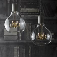 King eddison xii brendan young vanessa battaglia mineheart king edison xii luminaire lighting design signed 16392 thumb