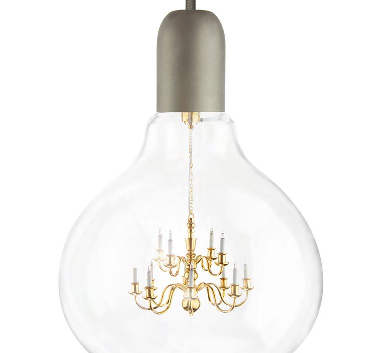 King eddison xii brendan young vanessa battaglia mineheart king edison xii luminaire lighting design signed 16393 product