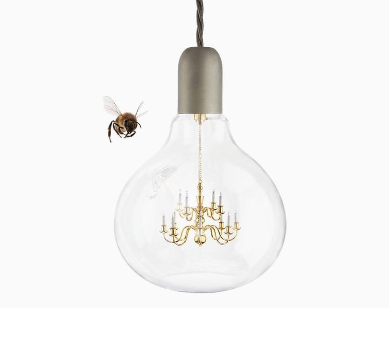 King eddison xii brendan young vanessa battaglia mineheart king edison xii luminaire lighting design signed 16394 product