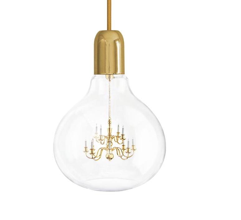 King eddison xii brendan young vanessa battaglia mineheart king edison xii gold luminaire lighting design signed 16395 product