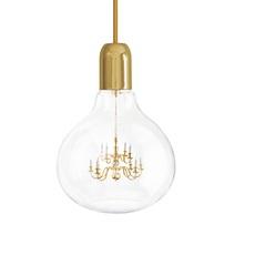 King eddison xii brendan young vanessa battaglia mineheart king edison xii gold luminaire lighting design signed 16395 thumb