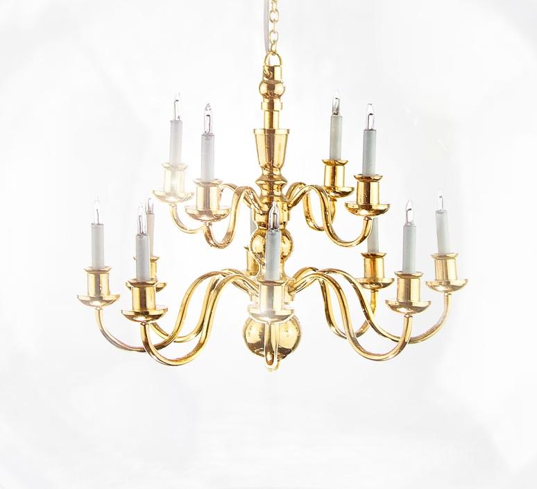 King eddison xii brendan young vanessa battaglia mineheart king edison xii gold luminaire lighting design signed 16397 product