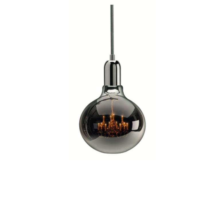 King edison  brendan young vanessa battaglia suspension pendant light  mineheart lig085  design signed 46722 product